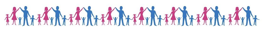 FamilienAllianz