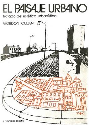 gosling gordon cullen visions of urban design pdf