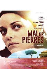 Un momento de amor (2016) BDRip 1080p Español Castellano AC3 5.1 / Frances DTS 5.1