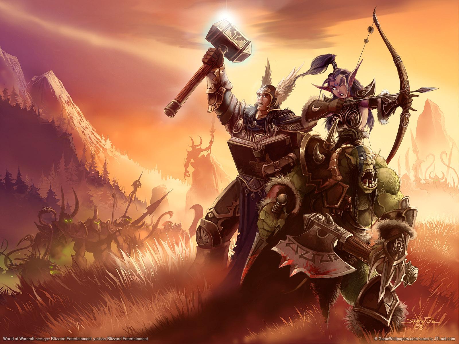 http://4.bp.blogspot.com/-usjfF6Ilx9I/TjgU0h9je-I/AAAAAAAAGlw/W5M7TdflcfM/s1600/Warcraft_wallpaper_01.jpg
