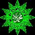 Ikhwal Berdirinya Muhammadiyah Serta Visi dan Misi