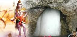 2011-Amarnath-Yatra-Wallpaper