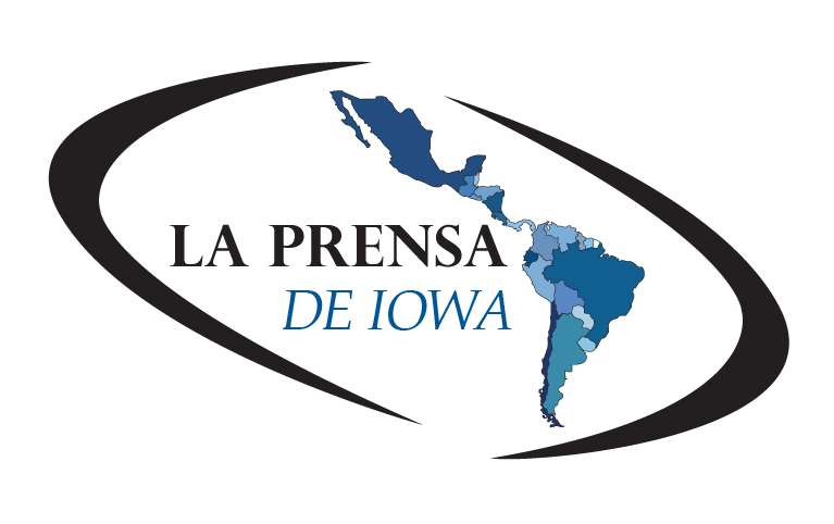 LA PRENSA Hispanic Newspaper