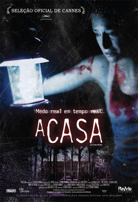 Filmes assistir filme a casa online dublado filmes online for Casa online