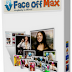 Free Download CoolwareMax Face Off Max v3.4.9.6 | Keygen | Patch