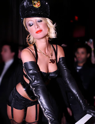 paris_hilton_hot_wallpaper_04_sweetangelonly.com