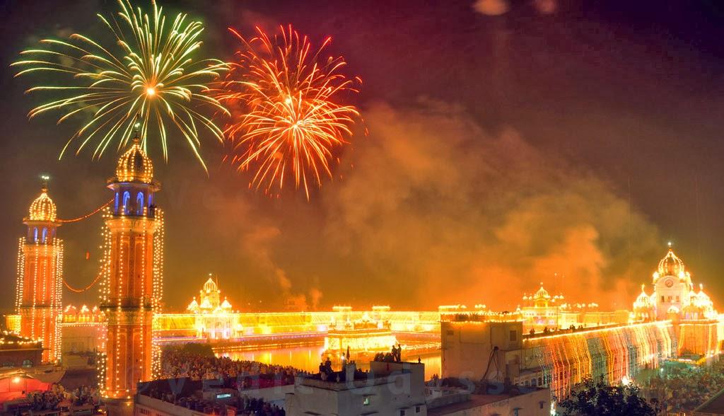http://4.bp.blogspot.com/-ustWp2tmja4/UkqnUc7MqpI/AAAAAAAAAFQ/ljIwf9wA2wA/s1600/diwali-fireworks-greeting-cards4.jpg