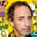 Harry Shearer deixa de ser dublador em 'Os Simpsons' após 25 anos
