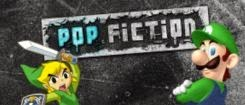 Pop Fiction / Facts