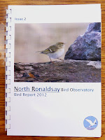 NRBO 2012 report available