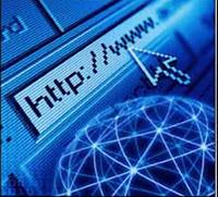Internet banda larga em Santo Antônio do Descoberto