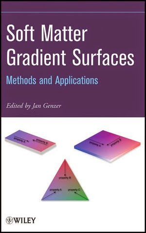 http://www.kingcheapebooks.com/2015/02/soft-matter-gradient-surfaces-methods.html