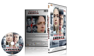 Married+2+America+(2012)+present.jpg