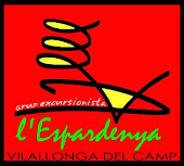 Club Excursionista l'Espardenya