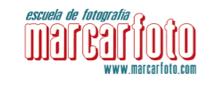 Marcarfoto Monterrey