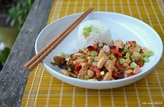 pollo-kung-pao-gongbao-ji-ding