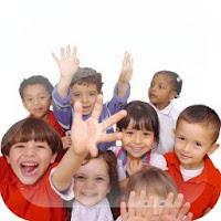 Actividades divertidas para los niños fiestas casi gratis