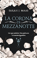 http://www.amazon.it/La-corona-mezzanotte-Sarah-Maas/dp/8804640812/ref=tmm_hrd_title_0?ie=UTF8&qid=1435739052&sr=1-1