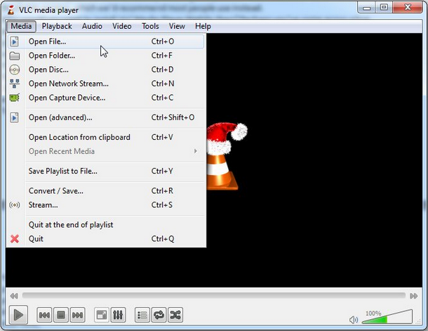 Download VLC Media Player 2.1.0 Final
