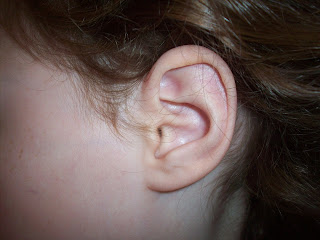 Ear Lobes