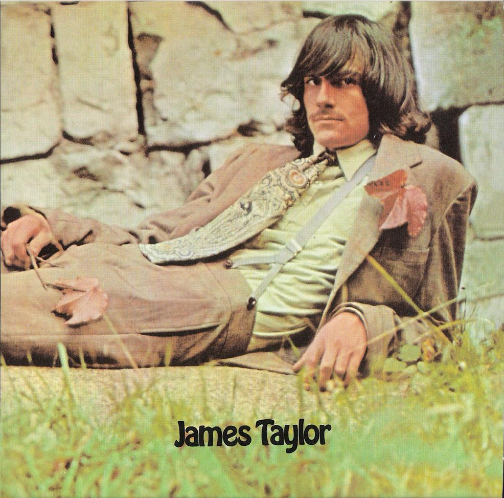 plain and fancy james taylor james taylor 1968 us an. Black Bedroom Furniture Sets. Home Design Ideas