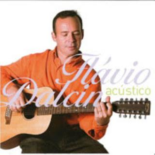 FLÁVIO DALCIN