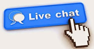 nd chat rooms