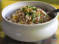 Kanin Club Tinapa Rice