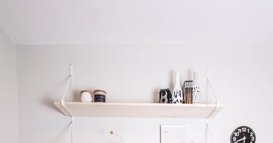 Ikea Credenza White : Crystal ann ikea dyi credenzas