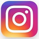 På Instagram