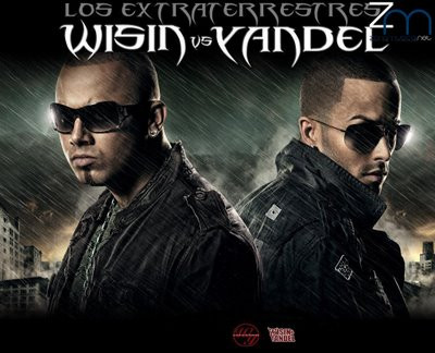 ver video de el telefono de wisin y yandel:
