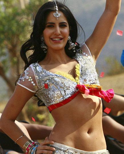 Hot Girls From Pakistan, India and all world: Katrina Kaif ...