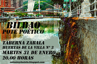 POTE-POÉTICO ENERO '12