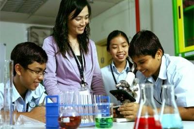 PPG akan gantikan sertifikasi guru pada tahun 2016.