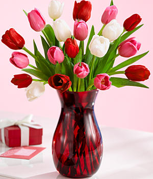 when tara met blog: proflowers $50 valentine's day giveaway, Ideas