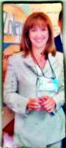 Licenciada: Mónica Arcas