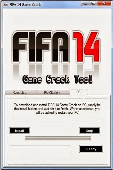 Org Fifa 14 Crack Only SKIDROWCRACK Torrent games pc Rapidgator, 11 2 only.