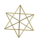 estrella-tetraedro-merkaba