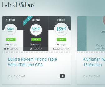 VideoBlogger-Responsive-HTML-Templates