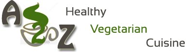 A2Z Healthy Vegetarian Cuisine
