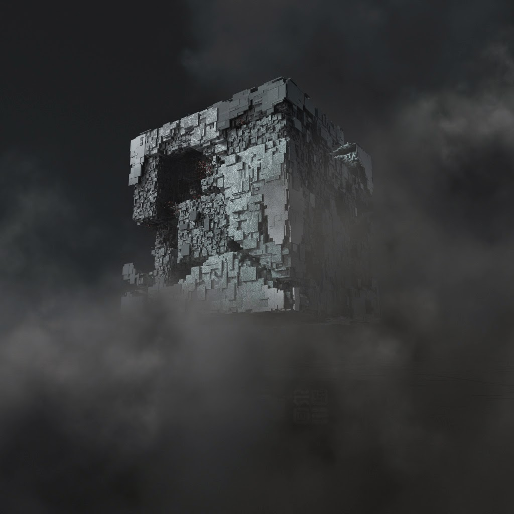 Project Tundra 04 - Rat Dun