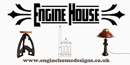 Engine House Designs
