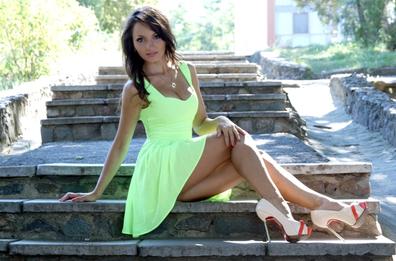 ukrainische frau sucht mann Ukrainische frau sucht deutschen mann zum reiche frauensuchenmännerreiche frauensuchenmänner reiche dating de- -elite partnervermittlung für reiche.