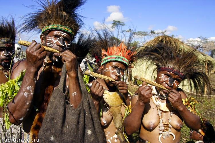 72 задания алфавит языка племени тумба-юмба состоит из букв ы, ц, щ и о число k вводится с клавиатуры