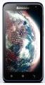 Harga Lenovo A526 terbaru 2015