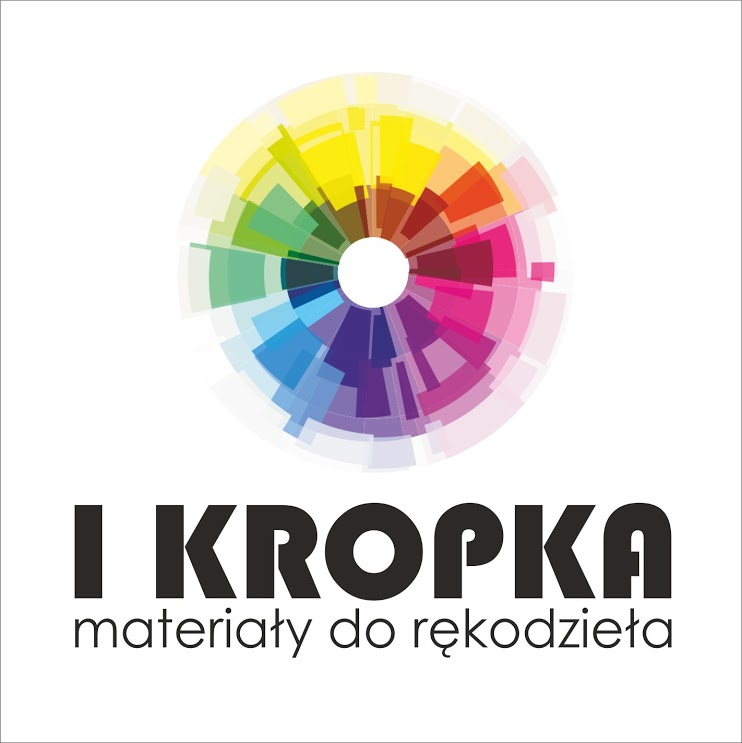 I KROPKA