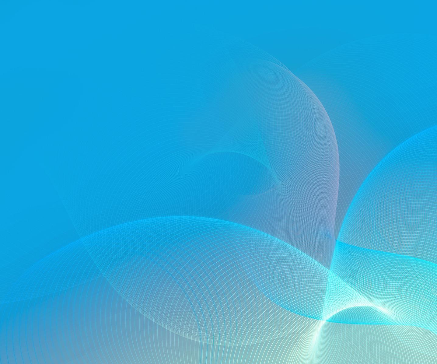 http://4.bp.blogspot.com/-utJiikEpaAE/UJME5RLtFWI/AAAAAAAArlA/3acqZKPhkd8/s1600/nexusae0_wallpaper_02.jpg