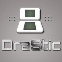 descaga DraStic Emulador para Android en nuestro blog http://konanimes.blogspot.com/