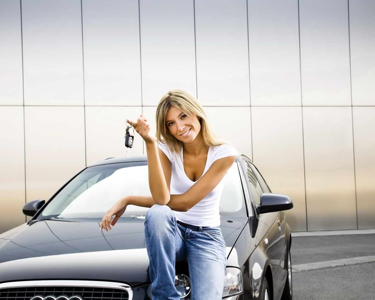 Car Insurance Estimator Guide