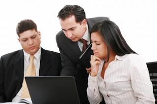 invertir negocios: